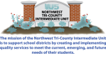 Northwest Tri-County Intermediate Unit